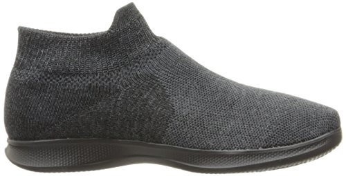 Step Entrenadores 0 Go 2 Para Lite Mujer Negro ultrasock Skechers wx5pCqHRR