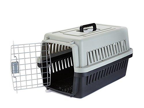 Kennel Carrier - 8