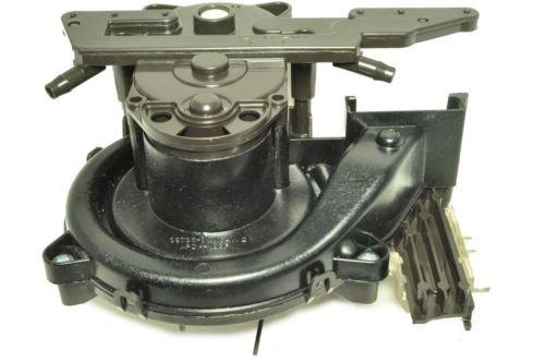 PartsBlast New Genuine Hoover Dual V V2 Steam Vac 6 Brush Turbine Gear 91001097 440007404