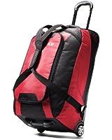 Samsonite Luggage 26 Inch Maneuver Backpack Duffel