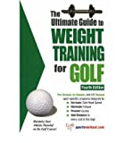 [ [ [ The Ultimate Guide to Weight Training for Golf [ THE ULTIMATE GUIDE TO WEIGHT TRAINING FOR GOLF BY Price, Robert G. ( Author ) Apr-01-2006[ THE ULTIMATE GUIDE TO WEIGHT TRAINING FOR GOLF [ THE ULTIMATE GUIDE TO WEIGHT TRAINING FOR GOLF BY PRICE, ROB