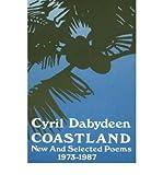 Coastline, Cyril Dabydeen, 0889624194