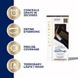 Clairol Root Touch-Up Temporary Concealing