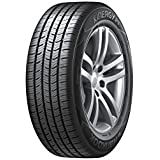 Hankook H737 KINERGY PT All-Season Radial Tire - 195/60R15 88H