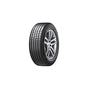 41jgQSUkKeL. SS300 - Buy Cheap Tires Anaheim Orange County