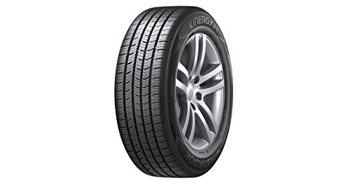 Hankook H737 KINERGY PT All-Season Radial Tire - 225/65R17 102H by Hankook