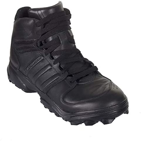 ilegal suma fricción  Adidas GSG 9.4 Military Boots: Buy Online at Best Price in UAE - Amazon.ae