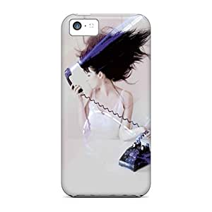 Awesome Cases Covers/iphone 5c Defender Cases Covers
