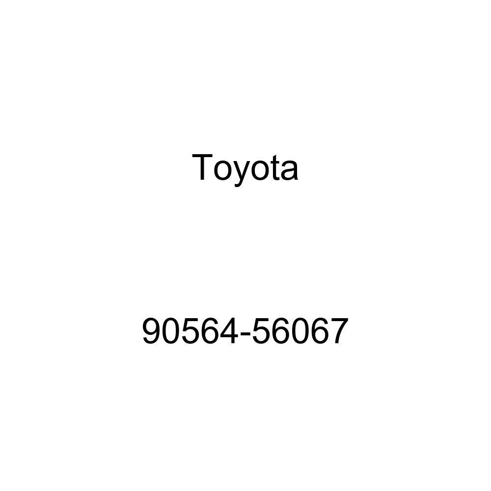 Toyota 90564-56067 Shim
