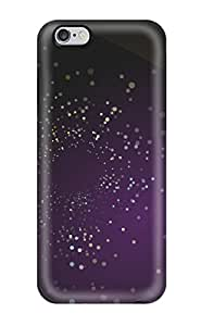 New Artistic Tpu Case Cover, Anti-scratch Hxy Phone Case For Iphone 6 Plus