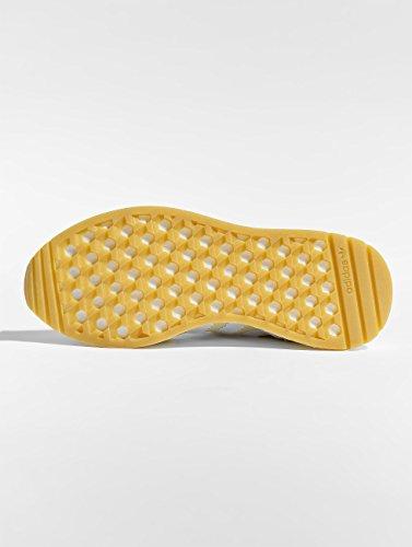 I Amatra Women's 5923 adidas W Gum3 Shoes 000 Fitness Yellow Ftwbla ap50qU