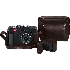 Leica 18722 D-Lux 5 Ever-Ready Case