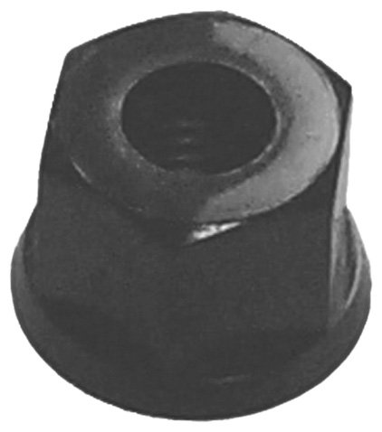 Best Air Conditioning Shaft Nuts