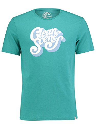 Herren T-Shirt O'Neill Jeff Canham T-Shirt