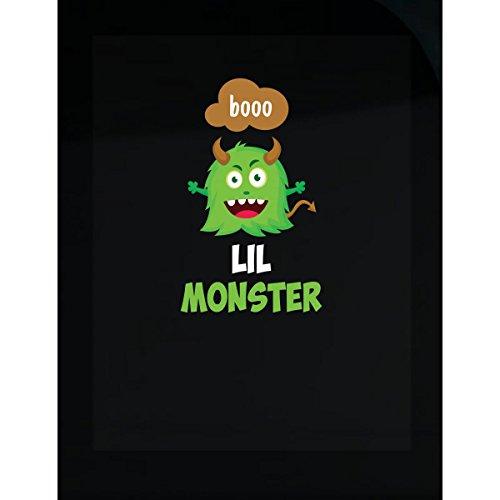 lil boos - 8