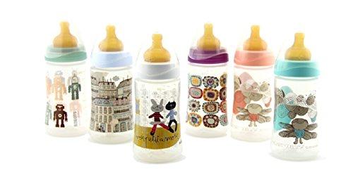 suavinex bottle - 5