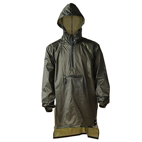 4ucycling Light Weight Easy Carry Wind Raincoat And