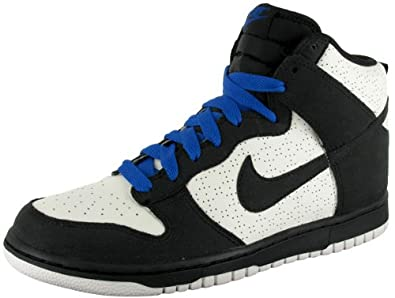 51b843a7a Image Unavailable. Image not available for. Color  Nike Dunk High