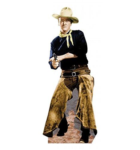 Chaps Custom (John Wayne
