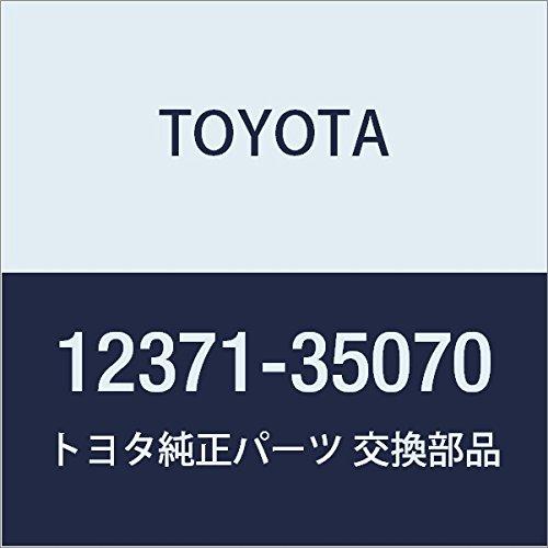 Toyota 12371-35070 Engine Mounting Insulator