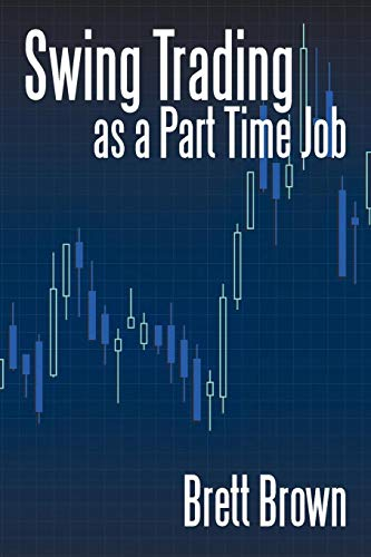 Swing Trading as a Part Time Job]()