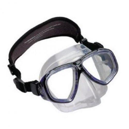 Ocean (Purge 2 Masks)