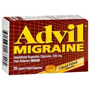 advil-migraine-liqui-gel-cap-20cp-by-pfizer-cons-healthcare-by-choice-one