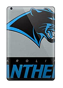 carolina panthers NFL Sports & Colleges newest iPad Mini cases