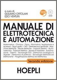 Manuale Di Elettronica E Telecomunicazioni Hoepli Pdf