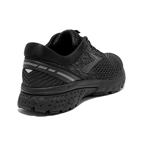 Brooks Mens Ghost 11 Running Shoe 4