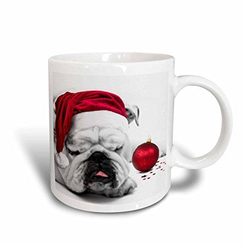 3dRose mug_62826_2
