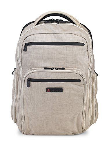(ECBC Hercules - Travel Backpack for a 16