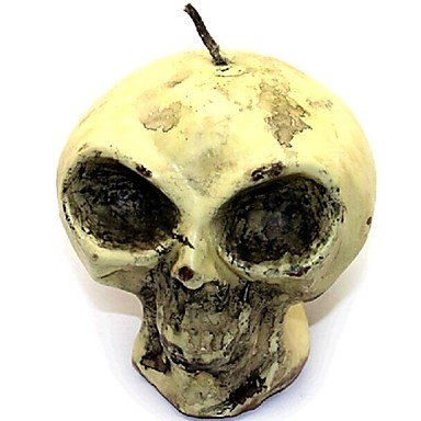 Kitchen boutique convenience and durability Halloween Skull Human Skeleton Fondant Cake Chocolate Candle Silicone (Halloween Store Portland Oregon)