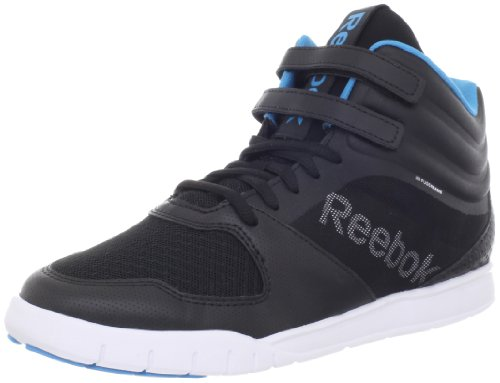 7393f1a438b1 Reebok Women s Dance UR Lead Mid Shoe - Buy Online in Oman ...