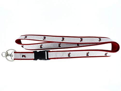 Nba Miami Heat Bracelet - 8