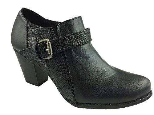 Mc Footwear , Bottes Chelsea fille femme