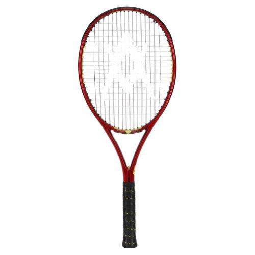 Organix 8 315 Super G Tennis Racquet