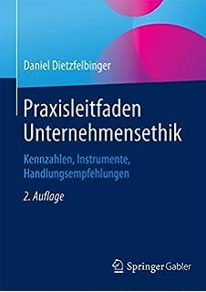 immobilienmanagement in nonprofitorganisationen analyse und konzeptentwicklung mit schwerpunkt auf kirchlichen und sozialen organisationen npomanagement german edition