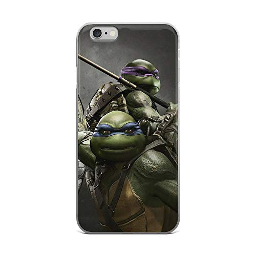 ninja turtle best friend cases - 1