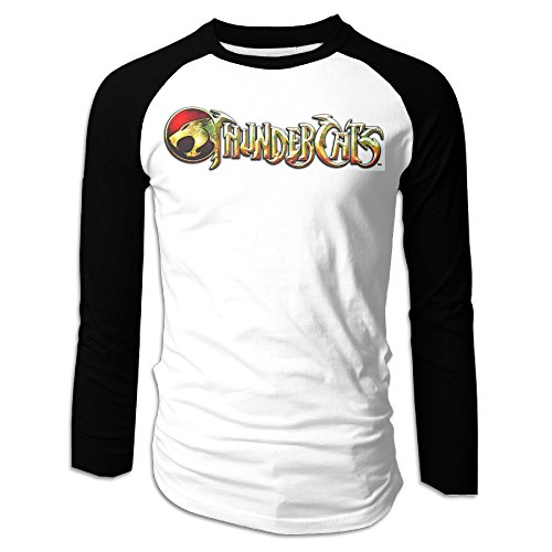 Thundercats Men Long Sleeves