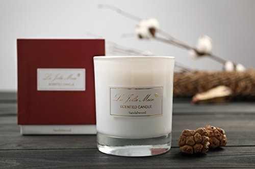 sandalwood-candles-scented-glass-jar-45-hours-black-currant-essential-oils-soy-wax-seasonal-home-fra