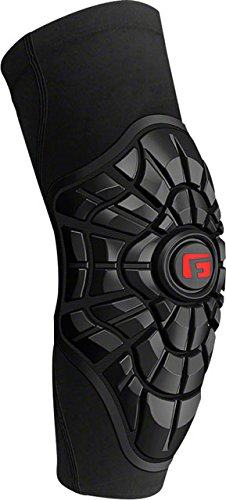 G-Form Elite Elbow Protection Small Black