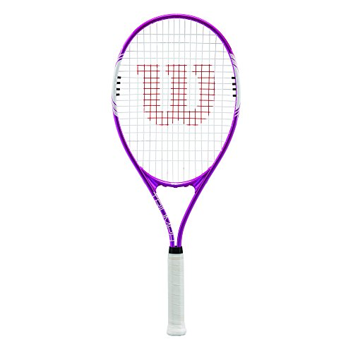 The 8 best tennis racquets for beginners