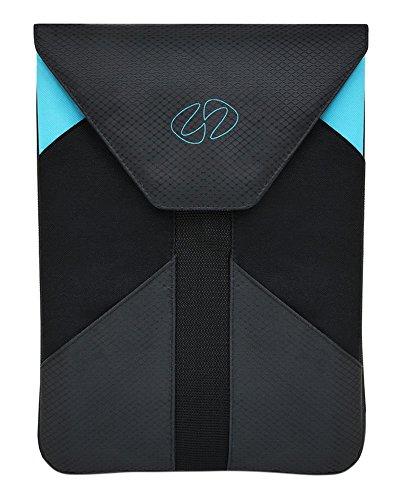 maccase-travel-portable-ipad-pro-129-sleeve