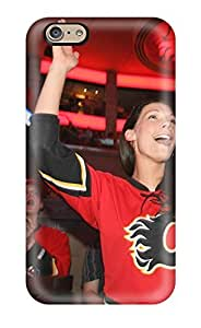 LiRNkVw2268QWwNB Calgary Flames (36) Fashion Tpu 6 Case Cover For Iphone