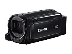 by Canon(252)Buy new: $299.00$216.0052 used & newfrom$179.00