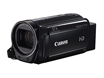 Top Camcorders