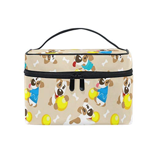 Toiletry Bag Multifunction Cosmetic Bag Portable Toiletry Ca