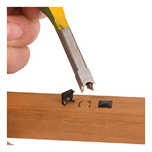Mortise Tool - 5