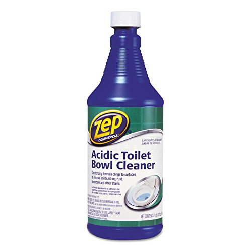 zep-commercial-acidic-toilet-bowl-cleaner-32-ounce